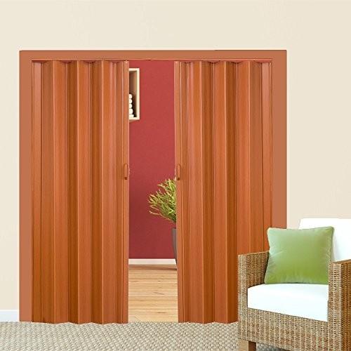 PVC folding doors Abu Dhabi