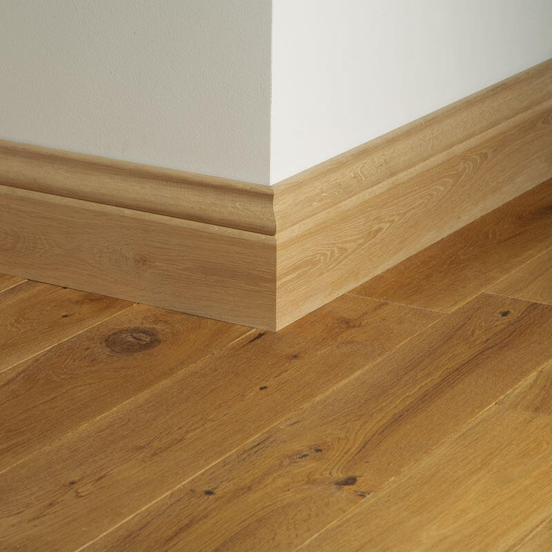 solid wood flooring abu dhabi