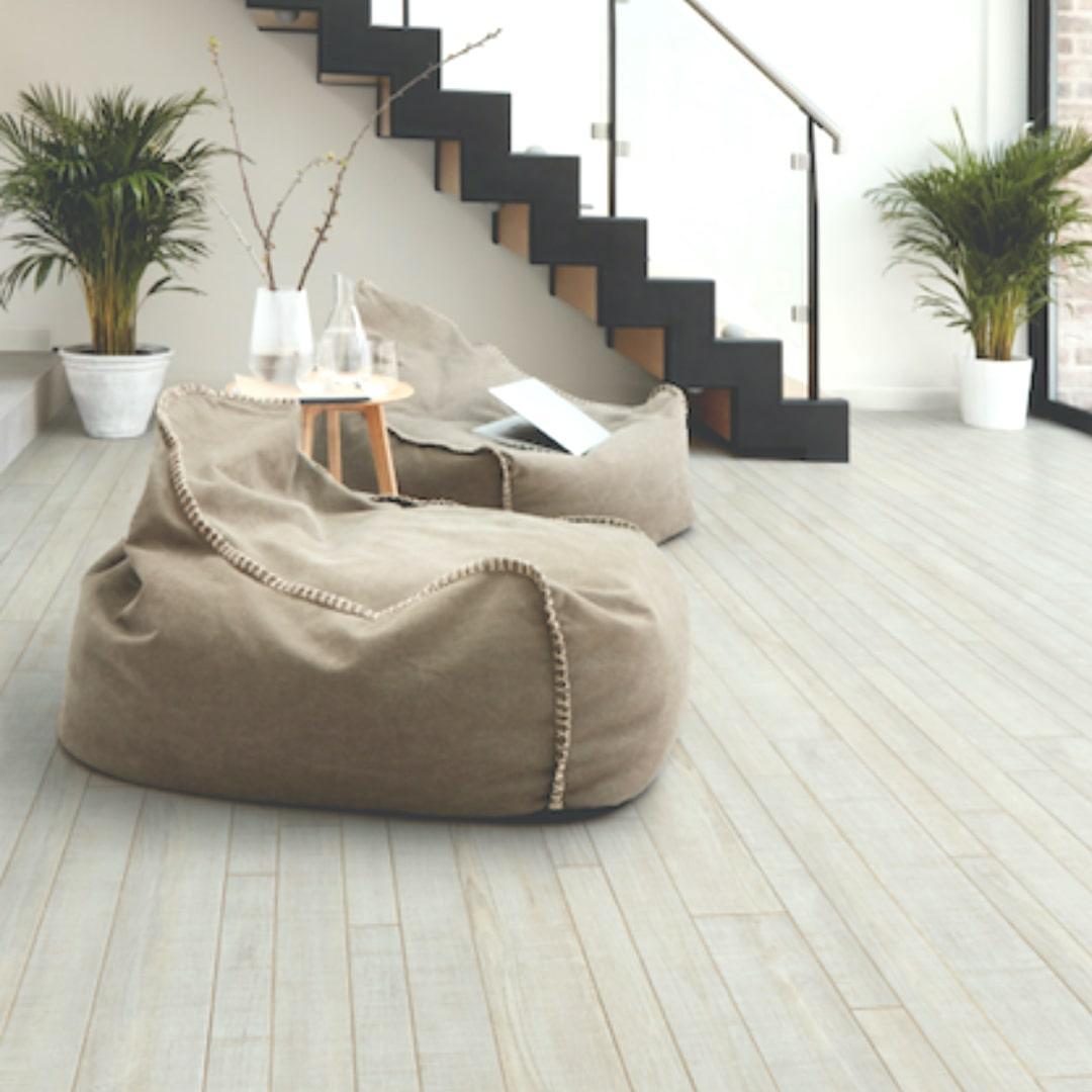LVT Flooring Abu Dhabi